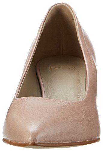 Noe Antwerp - Narcy, Scarpe col tacco Donna Pink (ORTENSIA)