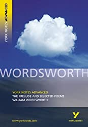 By Martin Gray - The Prelude and Selected Poems William Wordsworth