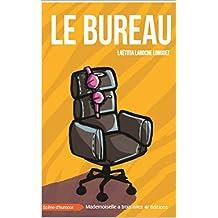 Le Bureau (Scène d'humour)