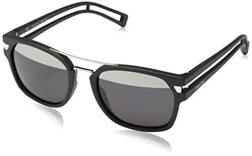5d36f67958 Police Sunglasses S1948 Neymar Jr 1 Rectangular Sunglasses 52mm ...