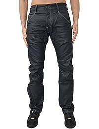 VOI - Jeans - Homme