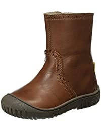 Bisgaard Boot, Botas, Niñas