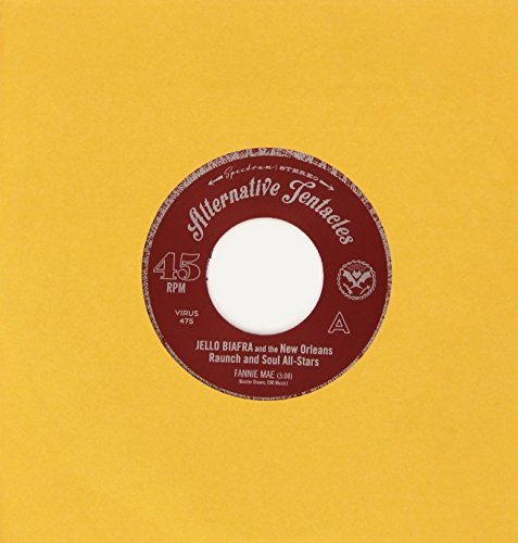 fannie-mae-just-a-little-bit-vinyl-single