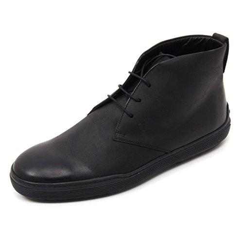 b7277-polacchino-uomo-tods-scarpa-nero-boot-shoe-man-7