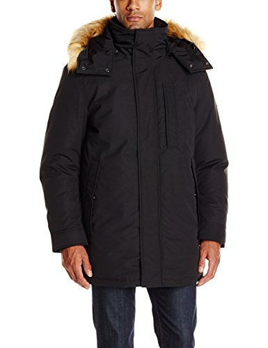 marc-new-york-by-andrew-marc-mens-niagra-down-parka-with-removable-faux-fur-trimmed-hood-black-large