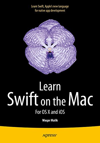 Kali Mamu Read Pdf Learn Swift On The Mac For Os X And Ios Online