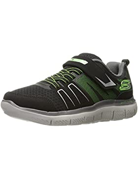 Skechers Flex Advantage 2.0-High Torque, Zapatillas para Niños