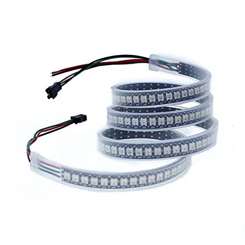 alitove-32ft-144-pixels-ws2812b-led-flexible-strip-light-individually-addressable-5050-rgb-smd-water