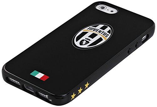 juventus-custodia-verticale-per-iphone-5-5s-5se-bianco-nero