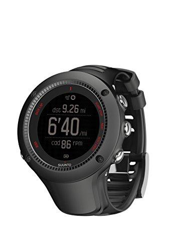 Suunto Ambit3 Run Reloj - Talla Única