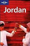 JORDAN 6ED -ANGLAIS-