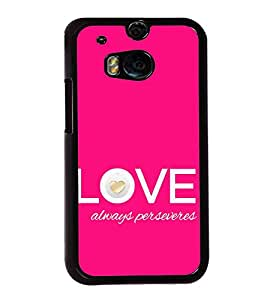 Fiobs Designer Back Case Cover for HTC One M8 :: HTC M8 :: HTC One M8 Eye :: HTC One M8 Dual Sim :: HTC One M8s (God Bhagvan Temple Dress Sports Typography Spritual)