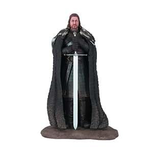 Le Trône de Fer statuette PVC Ned Stark 19 cm