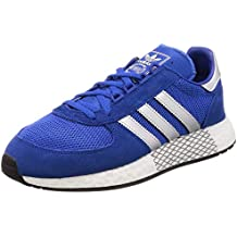 Adidas Zapatilla Marathon x 5923 (44 2 3 EU) 5034e0b43