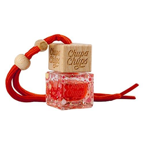Preisvergleich Produktbild Chupa Chups Parfüm Laterne Kirsche Chp100 Pflege Reinigung und Car Wash