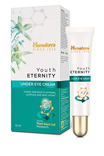 Himalaya Youth Eternity Under Eye Cream, 15ml