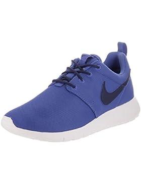 Nike Kinder Roshe One (GS) Sneaker