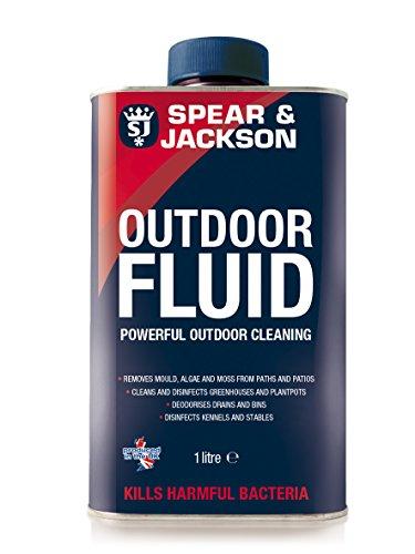 spear-jackson-1l-outdoor-fluid