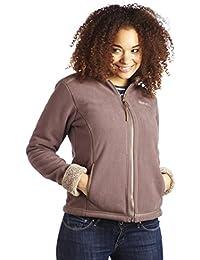 Regatta Women's Warm Spirit Fleece