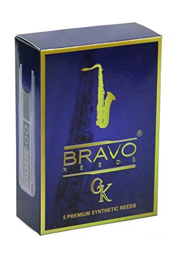 bravo-blatter-synthetischen-rohrblatt-br-ts20-tenor-saxophon-5-stuck