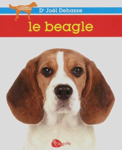 Le beagle NE
