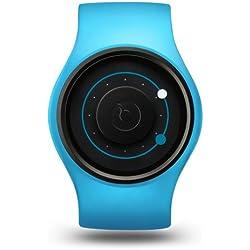 Ziiiro Unisex Watch Z0003WOO