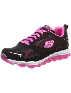 Skechers Skech AirBizzy Bounce Mädchen Sneakers