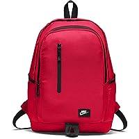 Nike All Access Soleday Okul Sırt Çantası BA5532