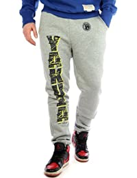 Yakuza INK Pants - Premium Herren Hose Sweat Pants Jogginghose Bodybuilder Sweathose, men - verschiedene Farben
