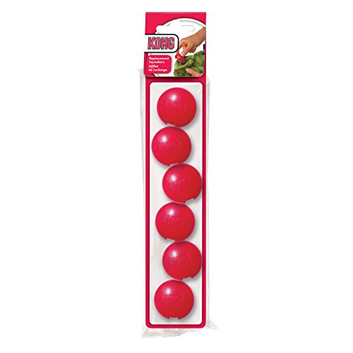 kong-dr-noys-replacement-squeakers-dog-toy-large-small