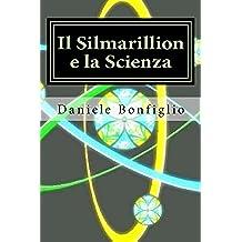 Il Silmarillion E La Scienza
