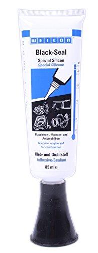 weicon-black-seal-85-ml-spezial-silicon-tube-ol-und-temperaturbestandig