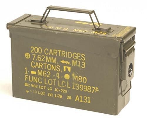 originale-gebrauchte-munitionskiste-der-us-army-fur-200-patronen-kaliber-762-metallkiste-mun-kiste-b