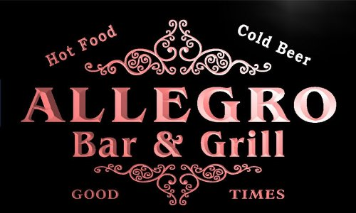 u00581-r-allegro-family-name-bar-grill-cold-beer-neon-light-sign