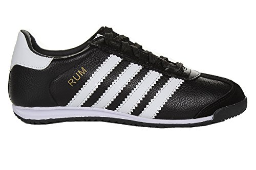 522aefa599d676 Trainers shoes with box sports shoes the best Amazon price in ...