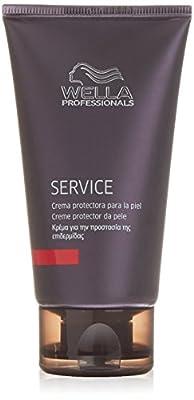 Wella Service Pro Color
