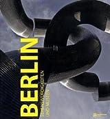Berlin. Sehenswürdigkeiten und Museen: 29 Museen, 10 Rundgänge