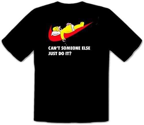 nike-simpson-fun-t-shirt-cant-someone-else-just-do-it-007-xl