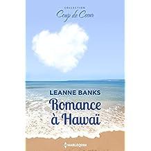 Romance à Hawaï (Coup de coeur)