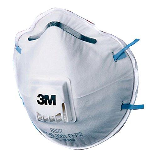 3m-8822-valved-dust-mist-respirator-box-qty-10
