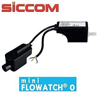 'Fäkalienhebeanlage von Kondensatpumpe Mini flowatch® 0siccom
