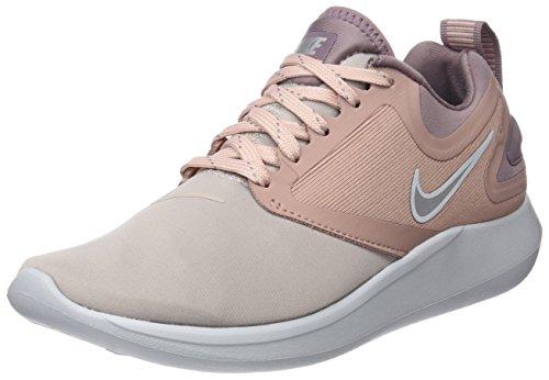 Nike Wmns Lunarsolo