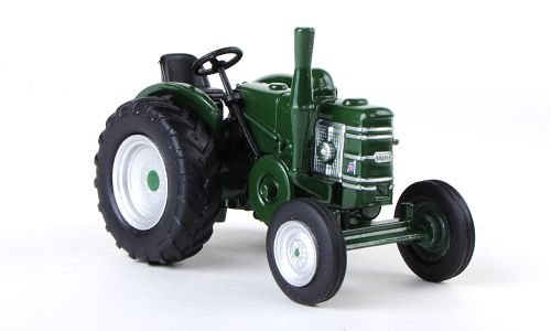 field-marshall-tractor-dark-green-model-car-ready-made-oxford-176
