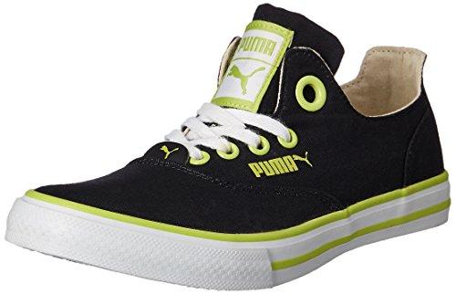 Puma Men's Limnos Cat 2 Dp Mesh Running Shoes