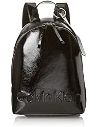 5a07950a2 Amazon.co.uk: Handbags & Shoulder Bags: Shoes & Bags: Women's ...