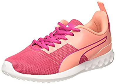 Puma Women's Carson Pro Wn S Idp Running Shoes