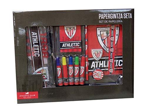 c08336155480d Athletic club bilbao the best Amazon price in SaveMoney.es