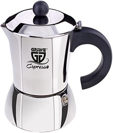 Die besten Espressokocher im Vergleich