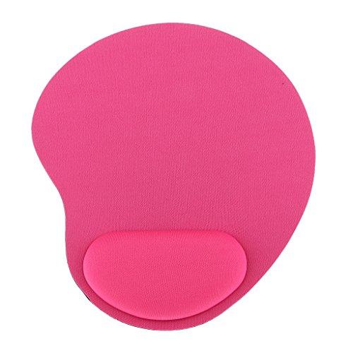 mouse-pad-con-gel-di-sostegno-per-il-polso-resto-tappeto-di-gioco-per-pc-laptop-rosa-rosso