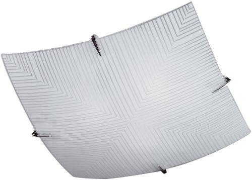 honsel-leuchten-23793-lampara-de-techo-con-decoraciones-metal-y-cristal-blanco